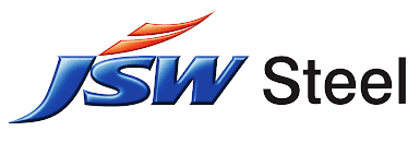 JSW STEEL LTD. & ASSCOIATE COMPANIES OF JSW