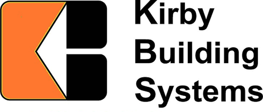 KIRBY BUILDING SYSTEMS PVT LTD.